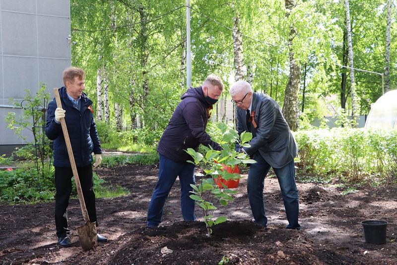 http://udman.ru/images/stories/news/img_3162.jpg
