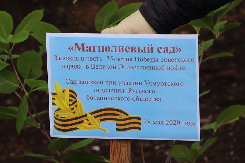 http://udman.ru/images/stories/news/img_3205.jpg