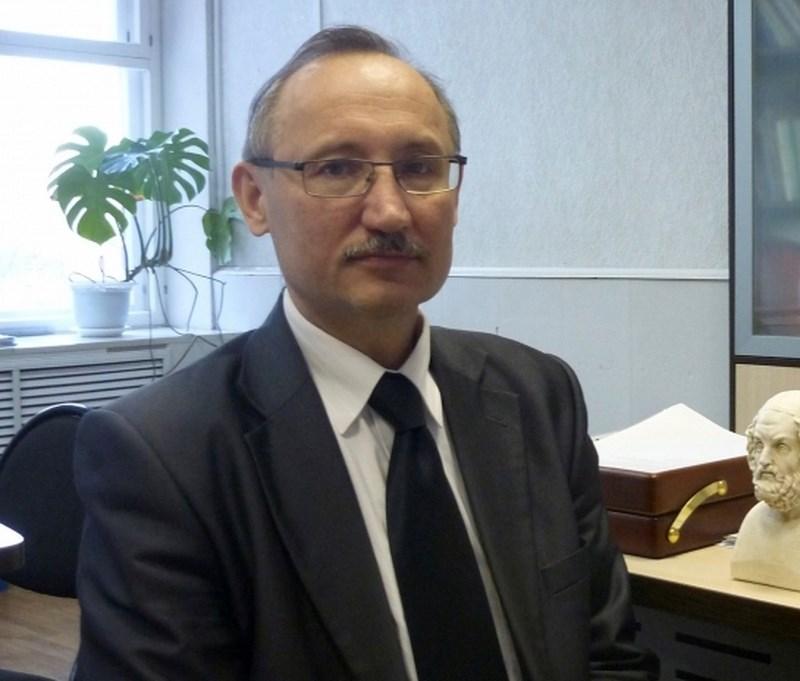menshikov17-09-2019.jpg